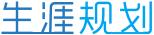 www.long88.come龙8娱乐国际